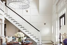 Entryway / by Grace Ng