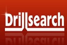 DRILLSEARCH ENERGY LIMITED