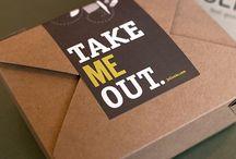 Love+Packaging