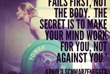 Quotes...fitness