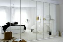 Wardrobe bedroom <3