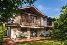 Home for Sale in  Princeville