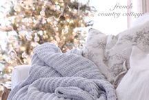 Christmas - Trim the Tree / by Jacqueline Griffin