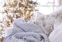 Cute lil things - Winter