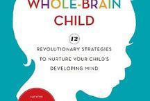 Brain development children