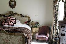 Blog | Home Tours / A look inside some inspiring homes