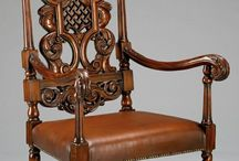 Wooden Hand carved Furniture / Hancarving is one of the ancient luxuries humans are having @shakuntimpex