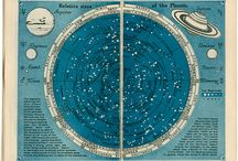 Csillagok, asztronomia, asztrologia, asztrizofia