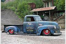 clasic car / clasic car,vehicle