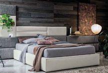 Olasz hálószoba ágyak modern / http://montegrappamobili.hu/hu/termek_list/modern-stilusu-haloszobak