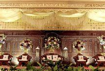 """Wedding """"Jawa Modern"""" / Konsep Jawa Modern dan ethnik"""