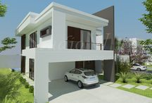 Casa Jatobá