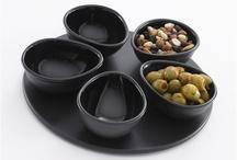 ideas for ceramics