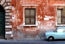 Italian Good News / www.italiangoodnews.com