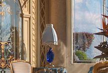 conservatories, sunrooms & solariums