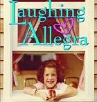 Books Worth Reading / by Shana Allen