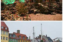 Mercatini di Natale / Guide ai #MercatiniDiNatale  #natale #viaggi #viaggiare