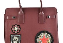 Shoulder and Handbags