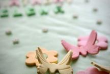 pasta flora's creations