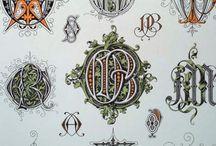 Victorian design / by Martha Sue