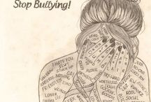 Bullying lessons