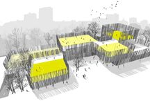 conceptional architecture