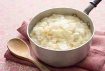 Topinambur per dimagrire / La forma che ricorda lo zenzero, la consistenza simile alla patata, il sapore di carciofo: tutto per un risultato davvero originale. Poche calorie e tante fibre speciali e davvero utilissime per la salute