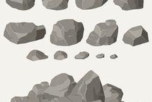 environments/rocks/textures/landspaces