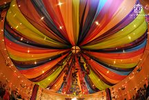 Asian Inspirations / by Peppermint Diva Parties & Events