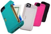 Cheap iPhone cases - available in broad program of distinctive colours