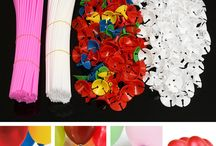 Wedding & Events / Wedding Decor Supplies Wedding Favors Headpieces Veils Gloves Flowers Brooch Pin Sash Belt