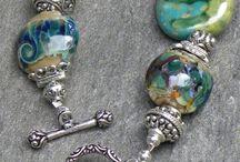 krásné šperky :-)