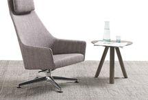 Design Fauteuils | Van Oort Interieurs