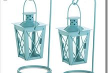 Candles And Candle Holders 5