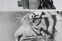 menő rajzok
