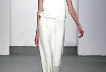 Fashion / by Gail Obenour
