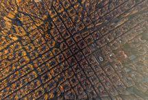 Ciudades aereas