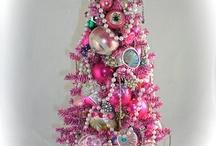 Christmas / by Mara Gahan