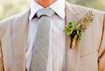 When those wedding bells do ring / by Katya Makarova
