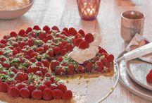 SalzigSuessLecker I Food & Foodfotografie / Alles was gut schmeckt. Leckere Rezepte, Food, Süss, Salzig, Lecker, Herzhaft, Kuchen, Brot, Dessert, Salat, Vegan. .