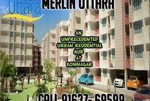 Garia Kolkata property prices