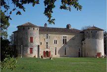 Château de Castelneau / Visite du vignoble et des chais au Château de Castelneau à  Bordeaux Réservez avec winetourbooking.com