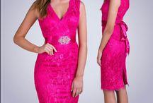 Fashion & Style / Gorgeous dresses to look amazing