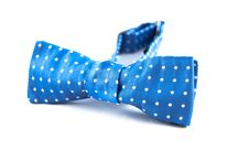 AKLASU Bow Ties / This board showcases all our Italian made bat wing bow ties.