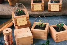 Creative Gift Ideas - Better to Give Then to Receive!!