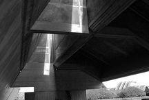 Arch_Carlo Scarpa