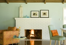 Mid Century Bohemian / by Brittany
