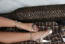 Yazlık Topuklu Ayakkabı Modelleri ve Fiyatları / Yazlık Topuklu Ayakkabı Modelleri ve Fiyatları bulabileceğiniz pinterest resmi panomuzdur. Yeni sezon çeşit çeşit YAZLIK TOPUKLU AYAKKABI modelleri ucuz fiyatları ile sizlere sunduğumuz web sitemizi kontrol ediniz.http://www.modabuymus.com/yazlik-topuklu-modelleri