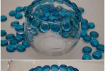 glass bead diy
