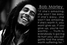 Nesta / Robbie Marley